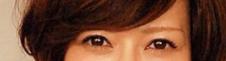 えみり 目のメイク.png
