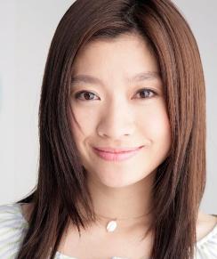 ラストシンデレラ 篠原涼子.png