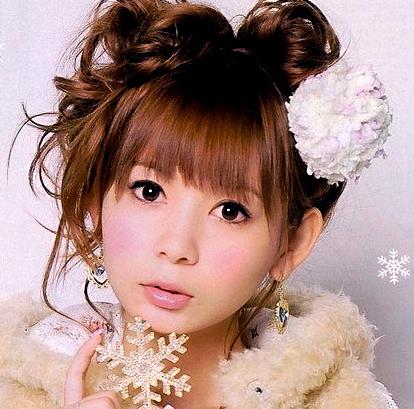 中川翔子 かわいい.png