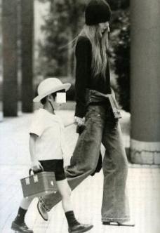 安室奈美恵息子画像.png