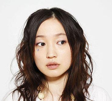 安藤裕子結婚?.png