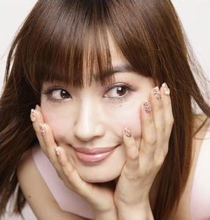 平子理沙 若い.png