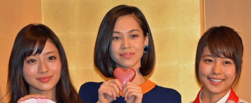 恋愛ショコラティエ.png