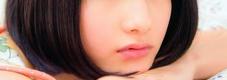 橋本愛 リップ&チークメイク方法.png