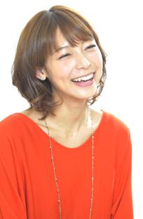相武紗季 オレンジかわいい.png