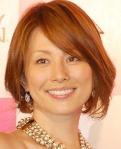 米倉涼子さん.png