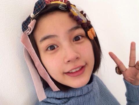 能年玲奈 すっぴん?.png