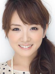 薄顔の女子アナ 高島彩.png