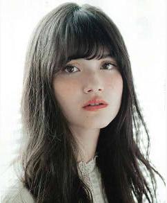 黒髪メイク アンニュイ.png
