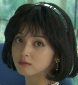 佐々木希 黒髪暗い.png
