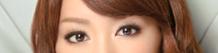 桐谷美玲 目のメイク.png