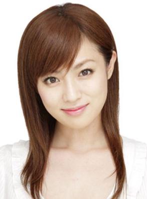 深田恭子 茶髪 かわいい.png